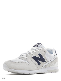 Кроссовки 996 Aviator New balance