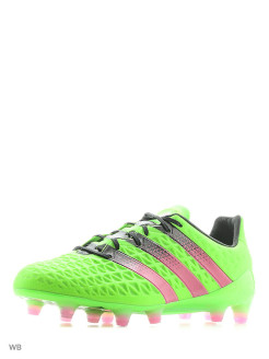 Бутсы ACE 16.1 FG Cleats Adidas