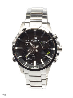 Часы Edifice EQB-700D CASIO