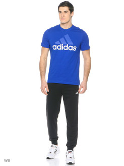 Брюки ESSENTIALS Adidas