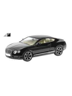 "Машина ""BENTLEY CONTINENTAL GT V8"" AUTOTIME"