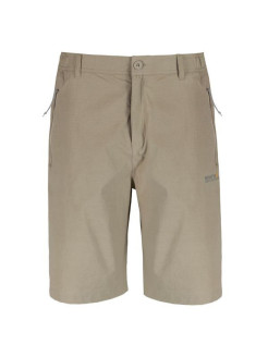 Шорты Fellwalk Short II REGATTA