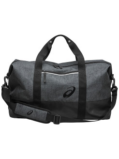 Сумка MEN'S GYM BAG ASICS