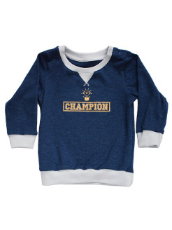 "Свитшот ""Champion"" TRENDYCO Kids"