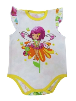 2e319a12704e Soni kids - каталог 2019-2020 в интернет магазине WildBerries.ru