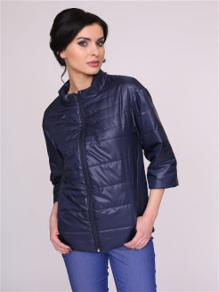 Jacket nasha