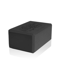 Yoga block Original FitTools