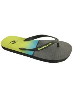 Шлепанцы  COMBINED STRIPE Rip Curl
