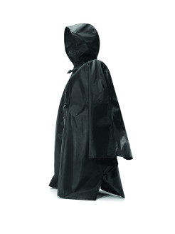 Raincoat Reisenthel