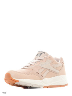 Кроссовки BOLTON GOLDEN NEUTR ROSE GOLD/LILAC ASH/ Reebok