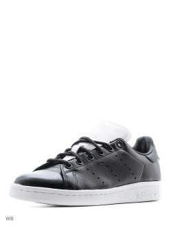 Кеды Originals Stan Smith Adidas