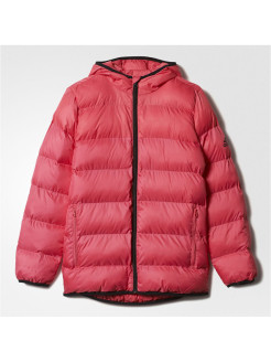 Куртка BACK-TO-SCHOOL JACKET Adidas
