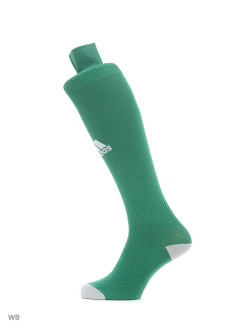 Гетры Milano 16 Sock   Bgreen/White                                                                  Adidas