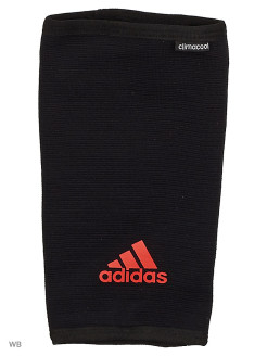Фиксатор колена (S) взр. Knee Support S      BLACK Adidas