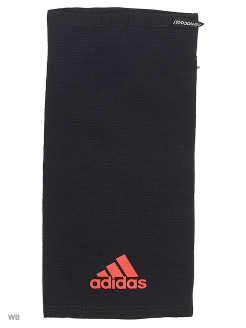 Фиксатор локтя (M) взр. Elbow Support M     BLACK Adidas