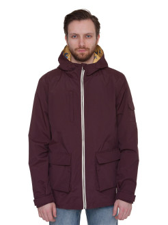 Куртка ЗАПОРОЖЕЦ Two Way Jacket Запорожец