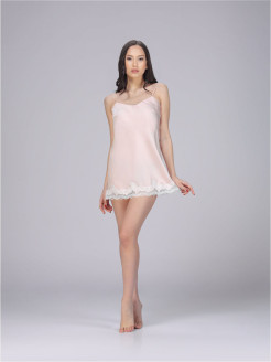 Vivo nightdress D'amore
