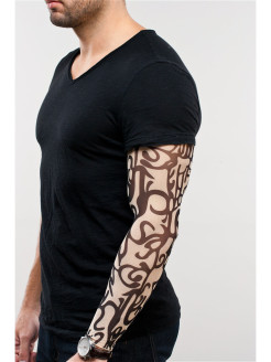 Тату-рукав TATTOO SLEEVE