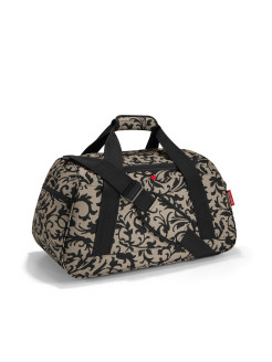 Сумка Activitybag baroque taupe Reisenthel