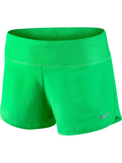 Шорты W NK FLX SHORT 3IN RIVAL Nike