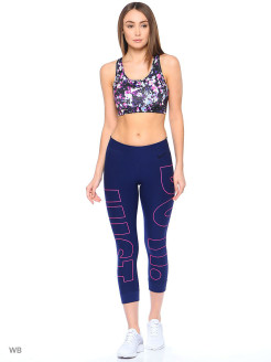 Капри Power Legend Women's Training Crops Nike
