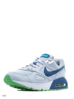 Кроссовки NIKE AIR MAX IVO (GS) Nike