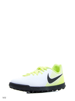 Шиповки JR MAGISTAX OLA II TF Nike