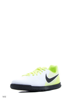 Кеды JR MAGISTAX OLA II IC Nike