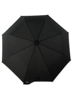 Umbrella M&P