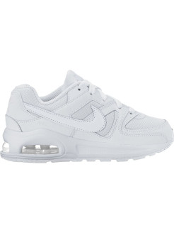 Кроссовки NIKE AIR MAX COMMAND FLEX (PS) Nike