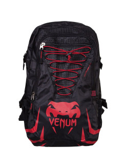 Рюкзак Venum Challenger Pro Backpack - Red Devil Venum