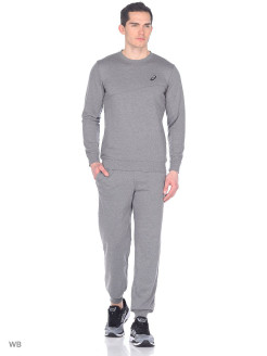 Костюм SWEATER SUIT ASICS