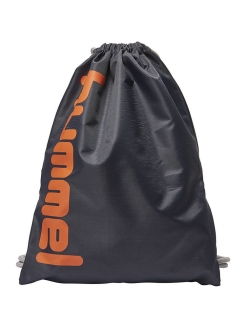 Сумка HUMMEL GYM BAG HUMMEL