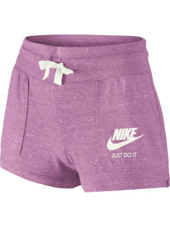Шорты GYM VINTAGE SHORT YTH Nike