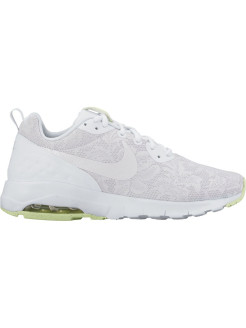 Кроссовки W NIKE AIR MAX MOTION LW ENG Nike