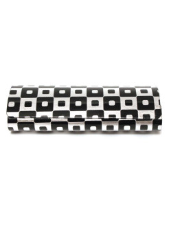 Glasses case Eleon