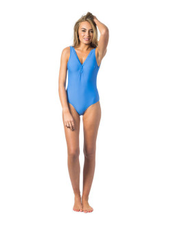 Купальник  SUN AND SURF ONE PIECE Rip Curl