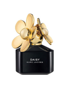 DAISY парфюмерная вода, 50 мл MARC JACOBS