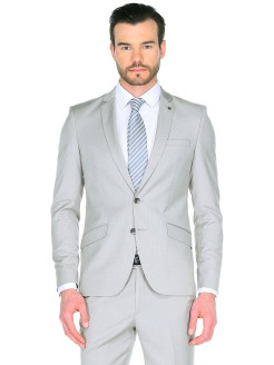 Suit ABSOLUTEX