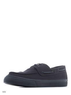 Top-siders Sperry Top-Sider