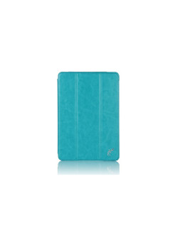 Чехол G-Case Slim Premium для iPad mini 4 G-Case