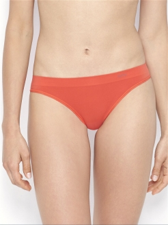 Трусы Invisibles Bikini BeMe New York