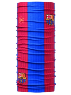 Бандана BUFF 2016-17 Licenses FCB JR ORIGINAL BUFF 1ST EQUIPMENT 16/17 Buff