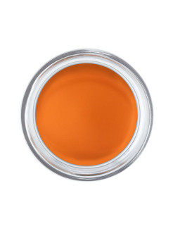 Консилер для глаз CONCEALER JAR - ORANGE 13 NYX PROFESSIONAL MAKEUP