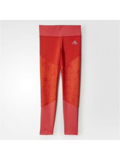 Леггинсы дет. спорт. YG TF TIGHT Adidas