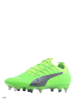 Бутсы evoPOWER Vigor 1 Mx SG PUMA