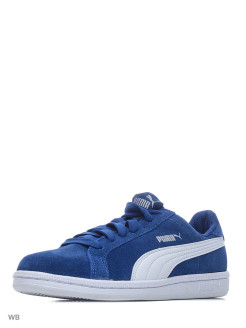 Кеды Puma Smash FUN SD Jr Puma