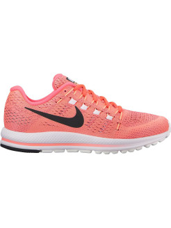 Кроссовки WMNS NIKE AIR ZOOM VOMERO 12 Nike