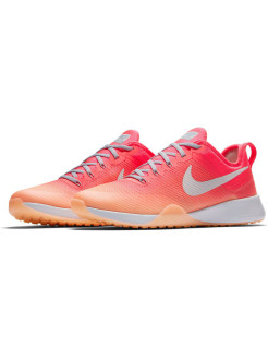 Кроссовки WMNS AIR ZOOM TR DYNAMIC FADE Nike