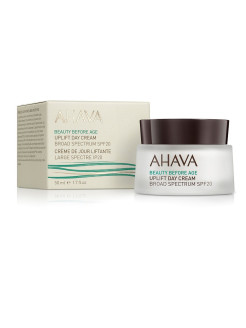 Cream, 50 ml AHAVA